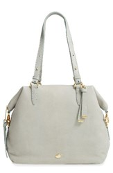 Brahmin Charleston Delaney Southcoast Leather Tote
