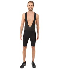 Pearl Izumi Pursuit Attack Bib Shorts Black Men's Shorts
