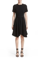 Belstaff Women's Maressa Dress Black