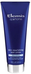 Elemis Skin Nourishing Body Cream