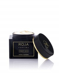 Roja Parfums Amber Aoud Creme Supreme 6.7 Oz. 200 Ml