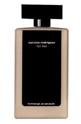 Narciso Rodriguez 'For Her' Shower Gel No Color