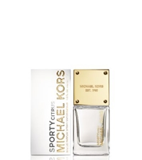 Michael Kors Sporty Citrus Eau De Parfum 1 Oz. No Color