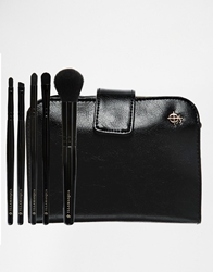 Illamasqua Brush And Make Up Pouch Brushmakeuppouch