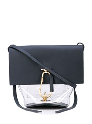 Zac Posen Belay Cross Body Bag 60