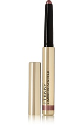By Terry Ombre Blackstar Cream Eye Shadow 05 Misty Rock