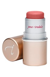 Jane Iredale 'In Touch' Cream Blush Connection