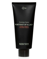 Frederic Malle Portrait Of A Lady Shower Cream 200 Ml