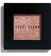 Bobbi Brown Sparkle Eyeshadow Baby Peach