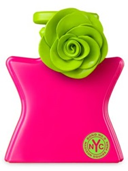 Bond No.9 Madison Square Park Eau De Parfum No Color