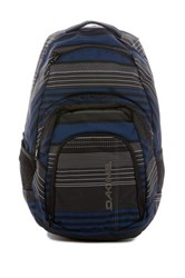 Dakine Campus 33L Backpack Blue