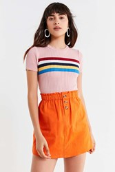7e49960e19 Women Urban Outfitters Mini Skirts | Sale now on | Nuji