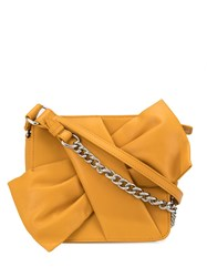 Paule Ka Bow Cross Body Bag 60