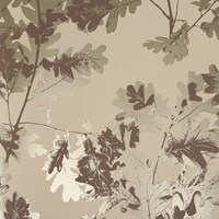 Osborne And Little Album 6 Collection Sherwood Wallpaper W587504