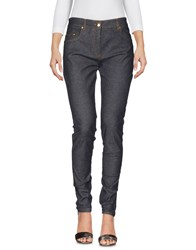 Boutique Moschino Jeans Lead