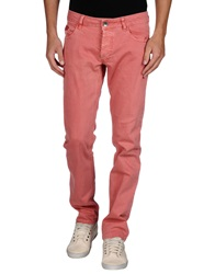 Unlimited Jeans Pastel Pink