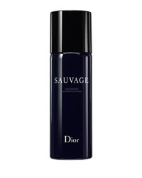 Christian Dior Sauvage Spray Deodorant