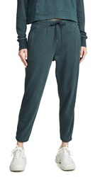 James Perse Fleece Pull On Sweatpants Clarington
