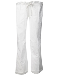 Dosa Travel Trousers