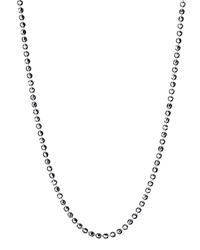 Links Of London Ball Chain Necklace 16