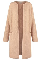 Stefanel Cardigan Rose