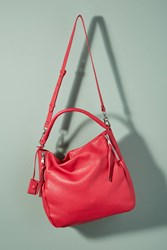 Liebeskind Kano Tote Bag Red
