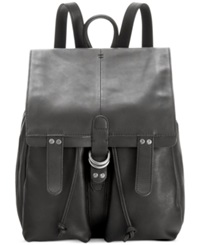 Lucky Brand Dempsey Backpack