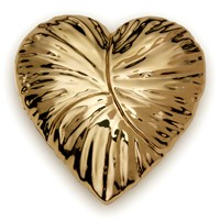 Aerin Ambroise Heart Object