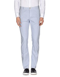 Uniform Trousers Casual Trousers Men Lilac
