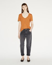 Etoile Isabel Marant Cliff Jean Grey