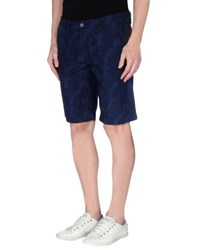 U.S. Polo Assn. U.S.Polo Assn. Trousers Bermuda Shorts Men
