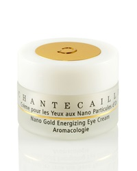 Chantecaille Nano Gold Energizing Eye Cream 15 Ml