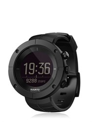 Suunto Kailash Carbon Adventure Gps Watch