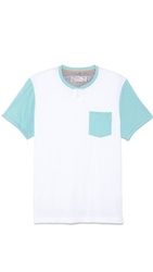 Shipley And Halmos Cooper T Shirt