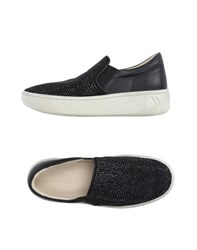 Janet Sport Footwear Low Tops And Trainers Women