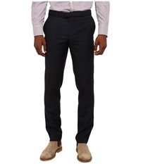 The Kooples Classic Tailor Super 100 Trousers