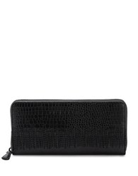 Liebeskind Sally F7 Leather Wallet Black