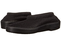 Arcopedico New Sec Black Women's Slip On Shoes
