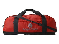 Eagle Creek No Matter What Flashpoint Duffel Xl Red Clay Duffel Bags
