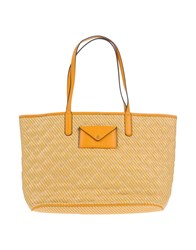 Marc By Marc Jacobs Handbags Apricot