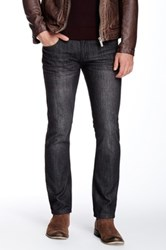 X Ray Skinny Jean Black