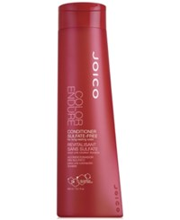 Joico Color Endure Conditioner 10.1 Oz From Purebeauty Salon And Spa