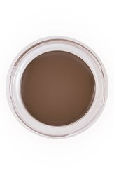Anastasia Beverly Hills 'Dipbrow Pomade' Waterproof Brow Color Medium Brown