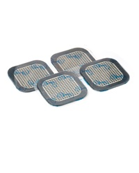 Bio Medical Research Arm Lift Replacement Pads