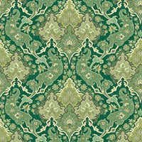 Cole And Son Mariinsky Damask Collection Pushkin Wallpaper 108 8041