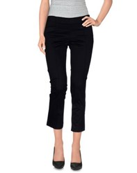 Kaos Trousers Casual Trousers Women