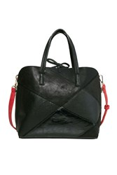 Desigual Bag Hamar Cougar Black