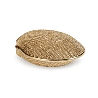 Aerin Clamshell Box Large