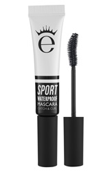 Eyeko Sport Waterproof Mascara Catch And Curl
