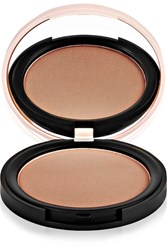Estelle And Thild Biomineral Healthy Glow Sun Powder Sheer Shimmer Bronze